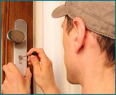 Father Son Locksmith Shop Henrico, VA 804-829-7274